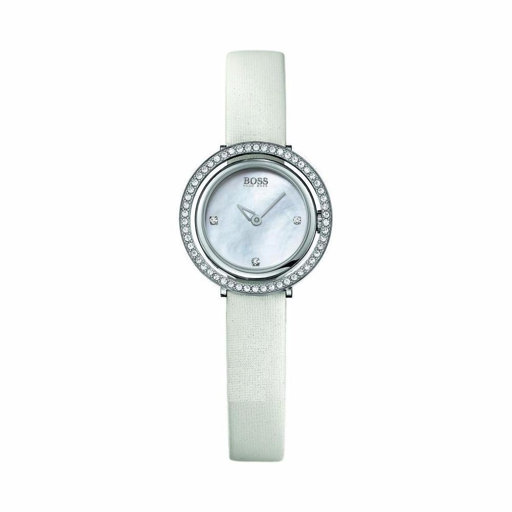 Hugo Boss Ladies' Watch 1502278 - JB Watches