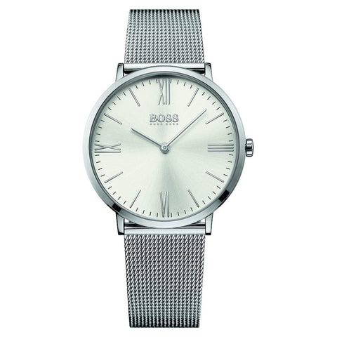 Hugo Boss Men's Jackson Watch 1513459 - JB Watches