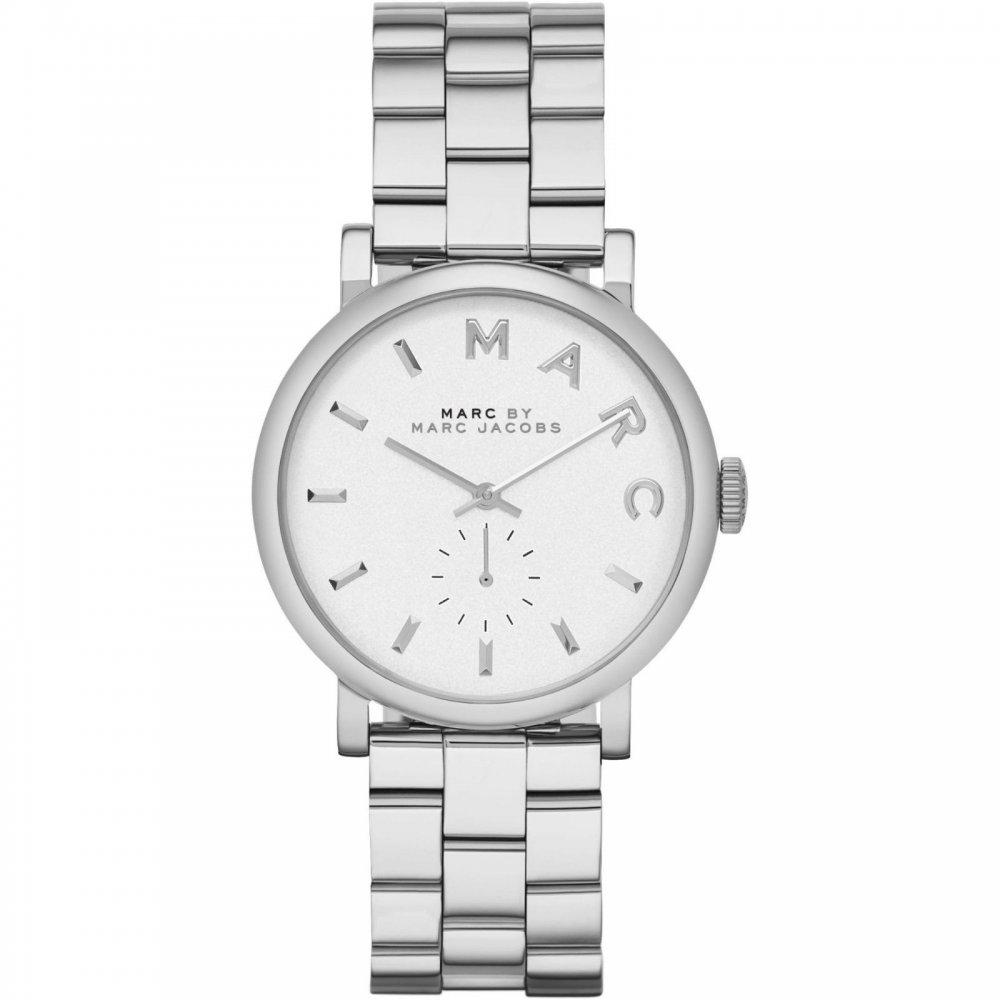 Marc by Marc Jacobs Ladies' Baker Watch MBM3242 - JB Watches