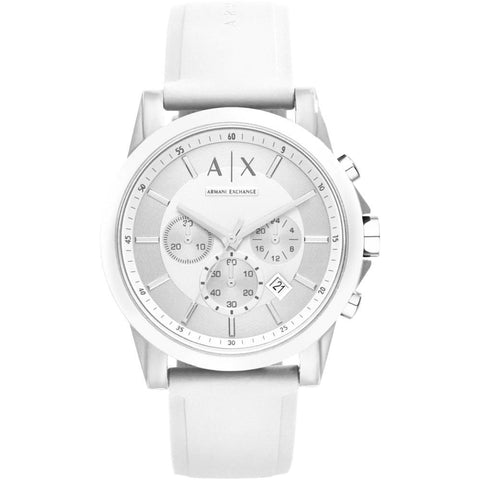 Armani Exchange Men's Chronograph Watch AX1325