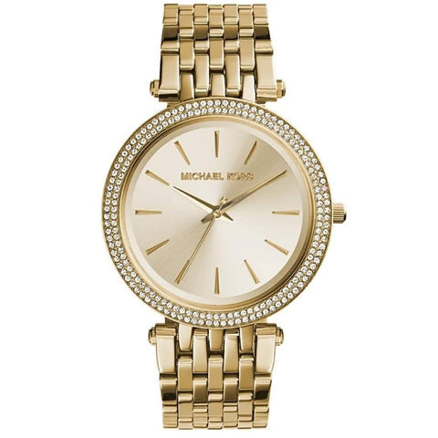 Michael Kors Ladies Darci Watch MK3191 - JB Watches