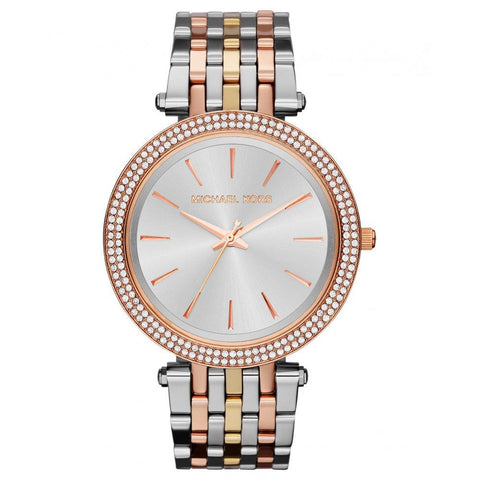 Michael Kors Ladies Darci Watch MK3203 - JB Watches