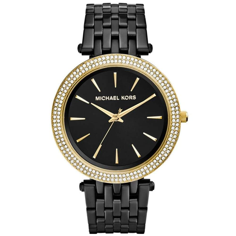 Michael Kors Ladies' Darci Watch MK3322 - JB Watches