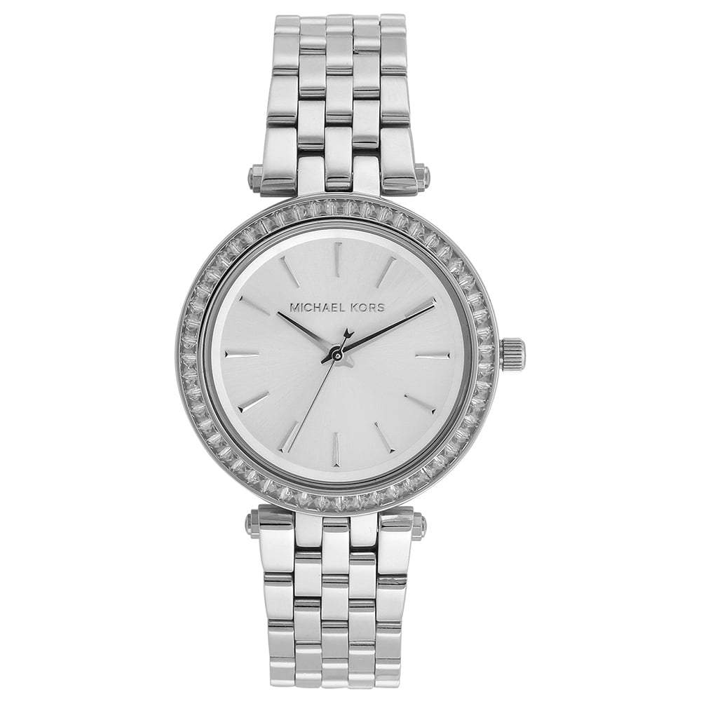 Michael Kors Ladies Darci Watch MK3364 - JB Watches