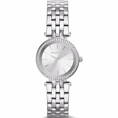 Michael Kors Ladies' Mini Darci Watch MK3294 - JB Watches