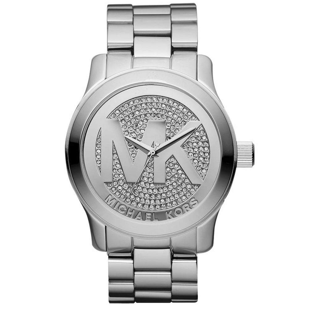 Michael Kors Ladies Runway Watch MK5544