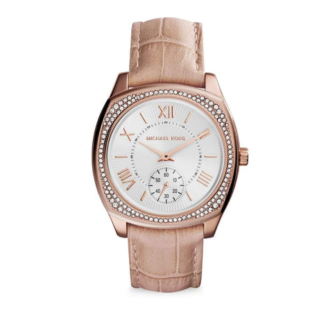 Michael Kors Bryn Ladies' Watch MK2388