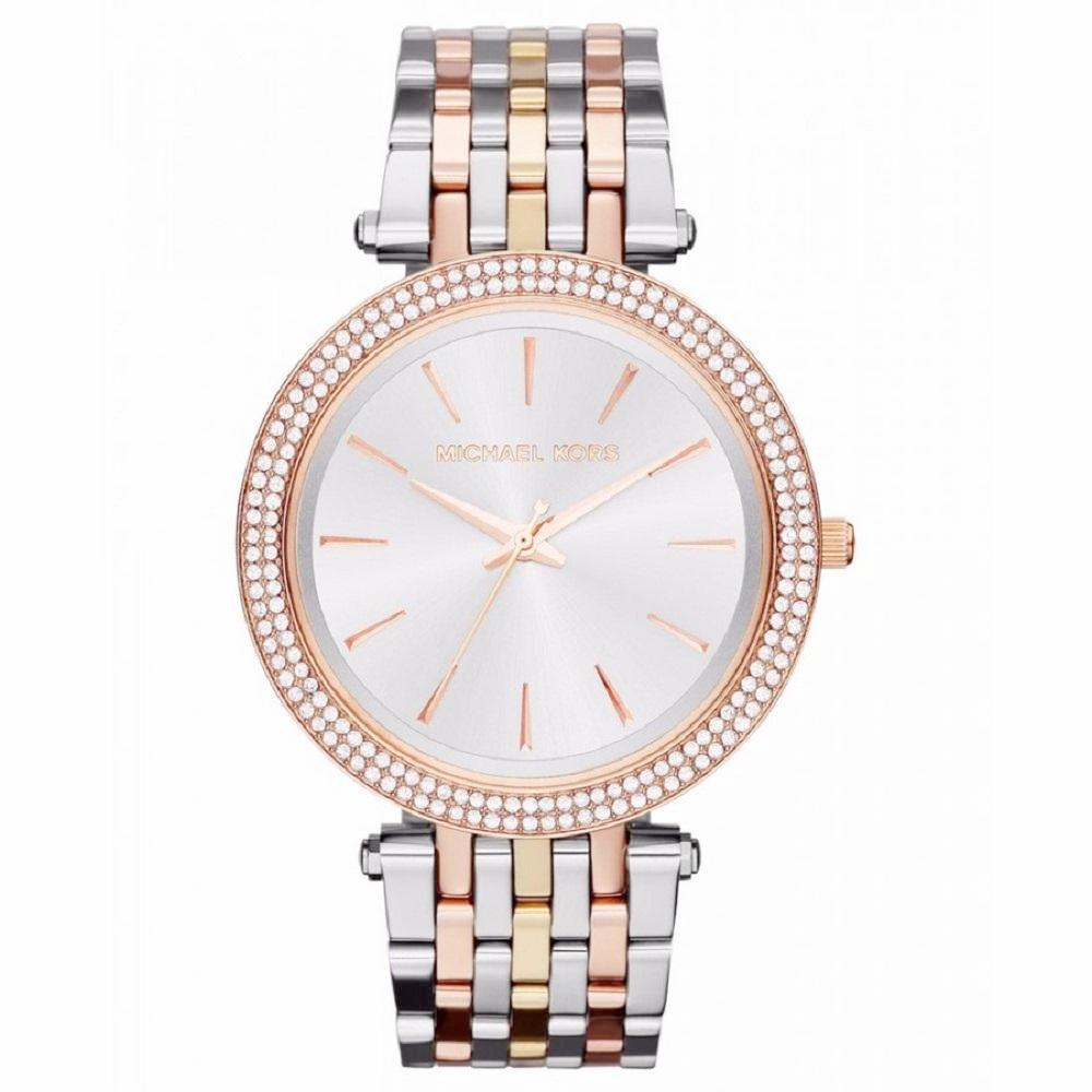 Michael Kors Ladies' Watch MK3321