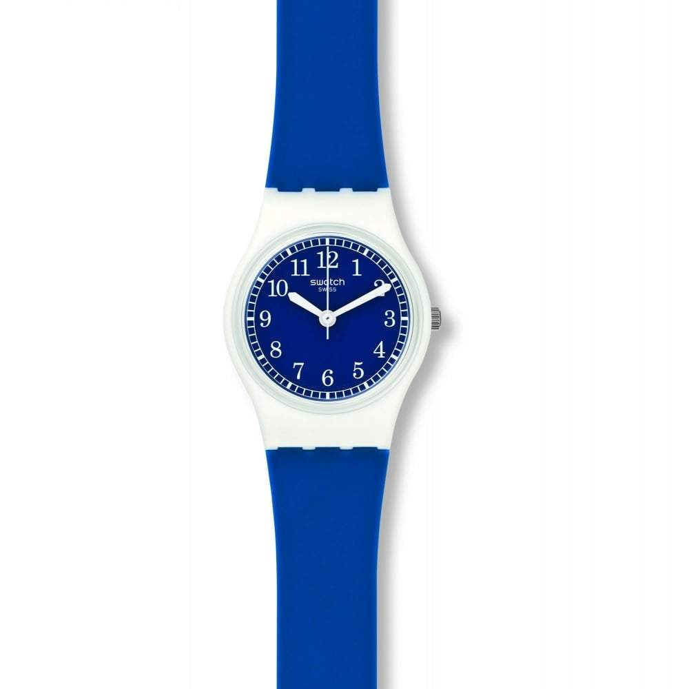 Swatch Ladies Squirolino Watch LW152 - JB Watches
