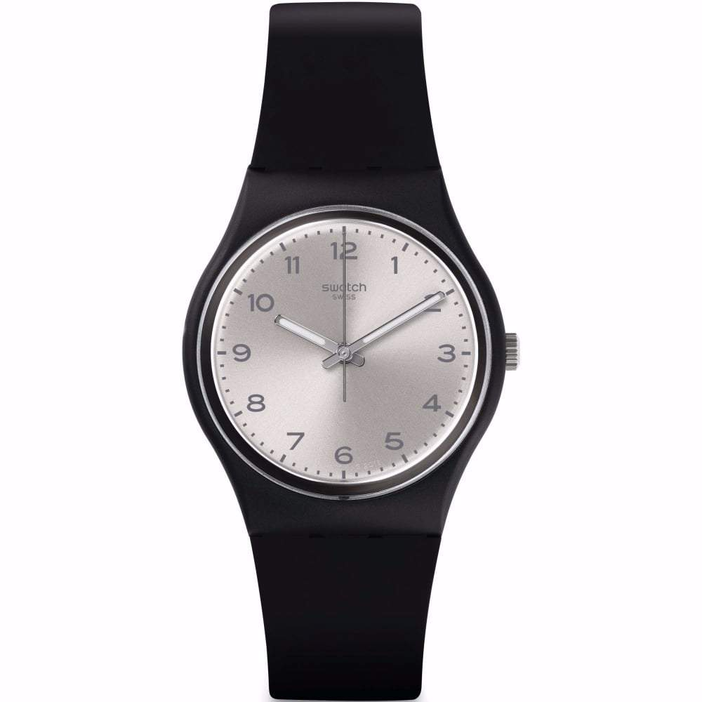 Swatch Unisex Watch GB287 - JB Watches