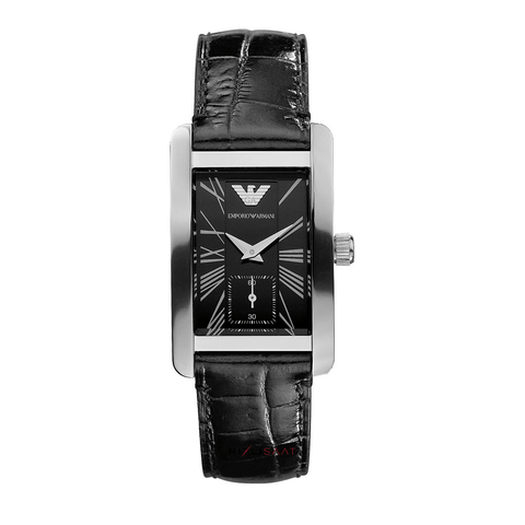 Emporio Armani Ladies' Watch AR0144 - JB Watches