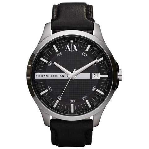 Armani Exchange Men's Watch AX2101