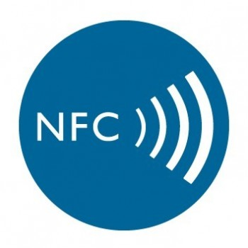 nfc blockchain technology