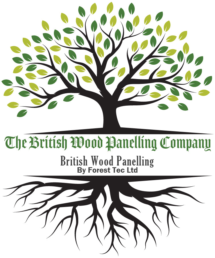 The British Wood Panelling Company