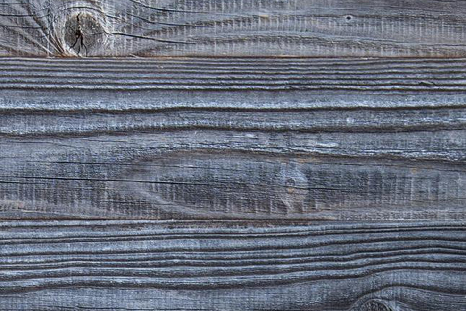 Reclaimed Pine Tongue And Groove Wall Cladding Sample