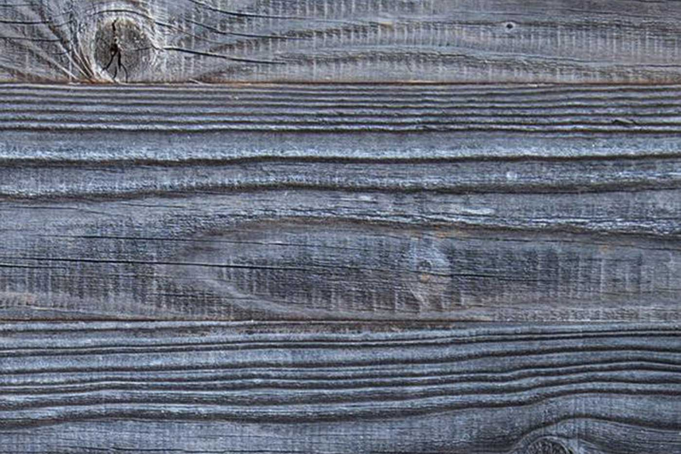 Reclaimed Pine Wall Panelling | 1.8 m2 in each pack