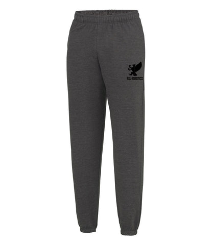 ASL Robotics Griffin Sweatpants