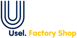 Usel Factory Shop