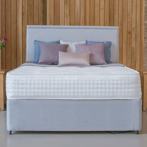 The Belmore (Divan Set)