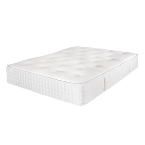 The Belmore (Mattress)