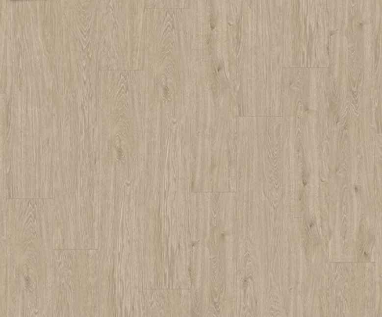 Starfloor 55 Lime Oak GREY vinyyli