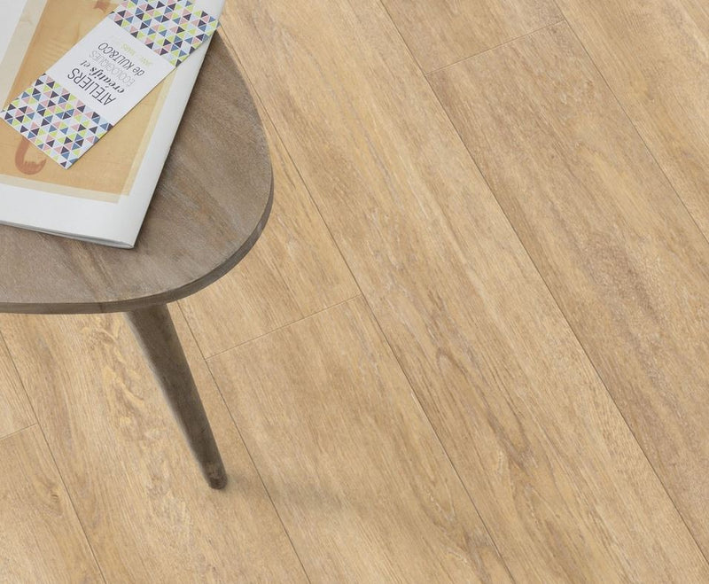 Gerflor vinyyli Creation 55 Clic Honey Oak