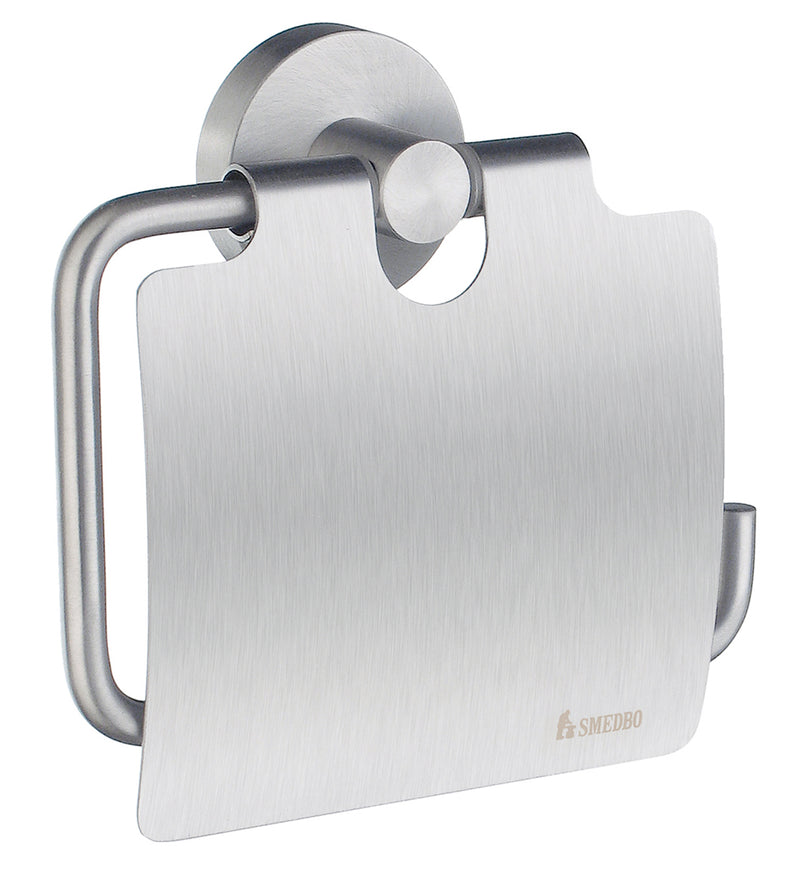 HS3414 Smedbo Home WC-paperiteline