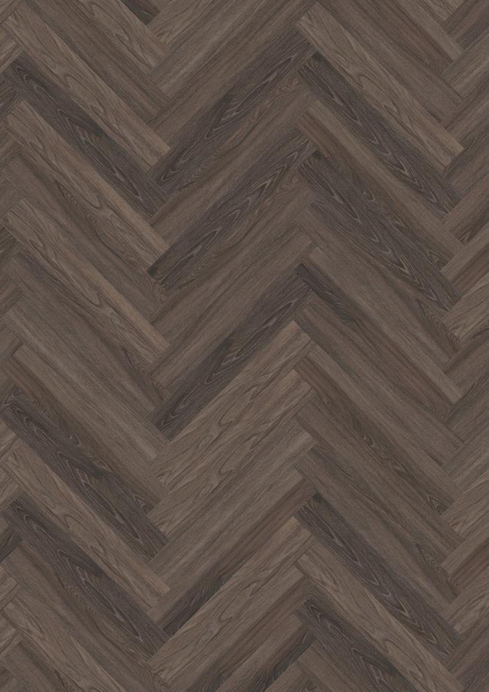 Kährs Luxury kalanruoto 120x720x5mm vinyylilankku Tongass
