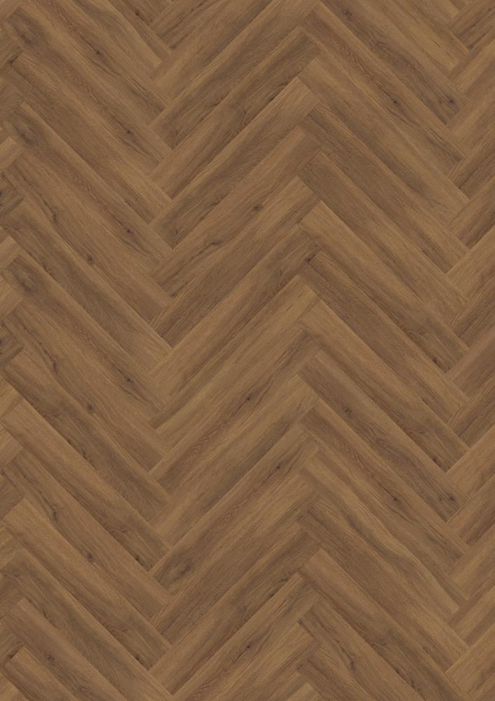 Kährs Luxury kalanruoto 120x720x5mm vinyylilankku Redwood