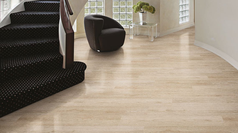 Wicanders Wood Resist Sand Oak EIR1001