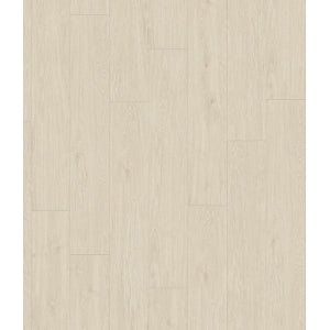 Starfloor 55  Plus Lime Oak - Beige