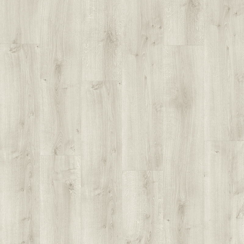 Tarkett ID Inspiration Click 55  Rustic Oak Light Grey vinyyli