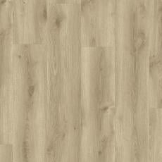 Tarkett ID Inspiration Click 55  Comtemporary Oak Natural vinyyli