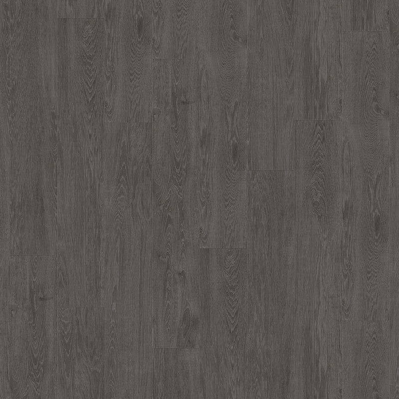 Starfloor 55 Lime Oak Black vinyyli