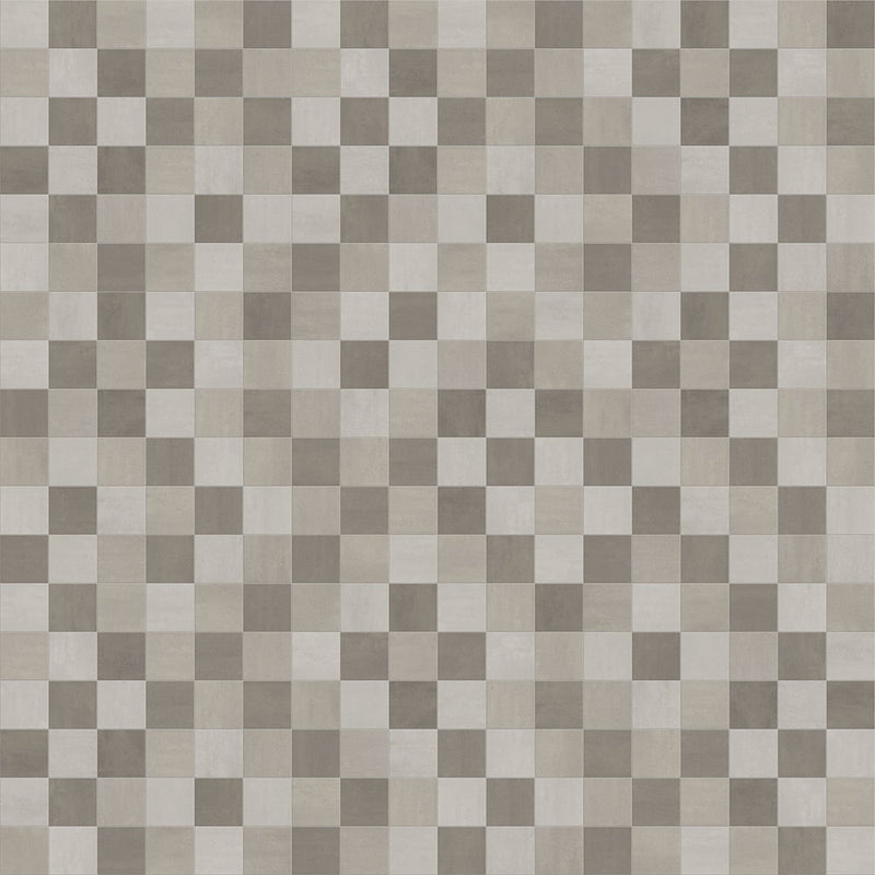 Betongreys Warm Mix 15x15