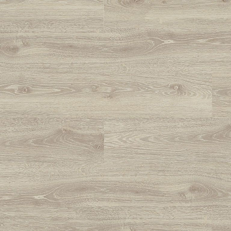 Wicanders Wood Resist+ Limed Grey Oak vinyylikorkki