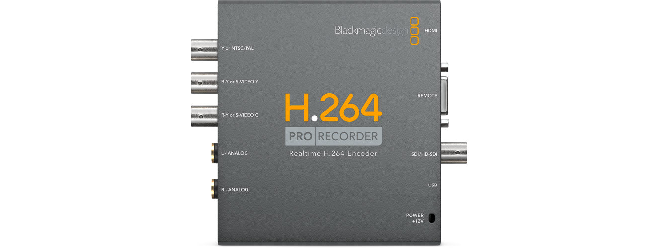 H264 Pro Recorder Threeriversvideo Com