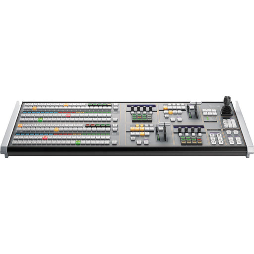 Blackmagic Design ATEM 2 M/E Broadcast Switcher