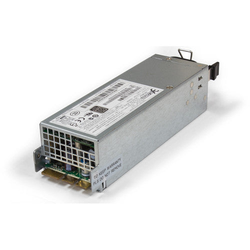 Power Supply for 7500 Rackmount Appliances, Hot-Swappable