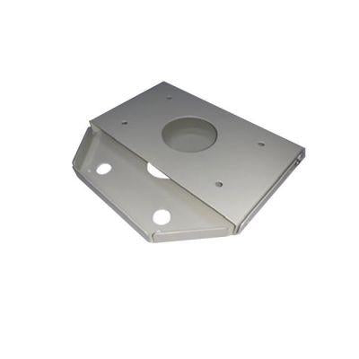 Salrayworks Ceiling Bracket