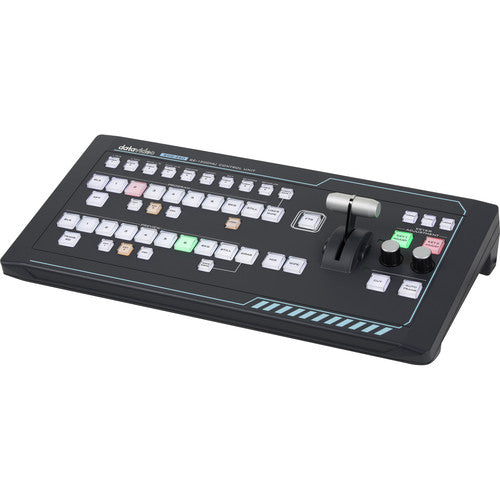 Datavideo RMC-260 Remote Control for SE-1200MU Digital Video Switcher