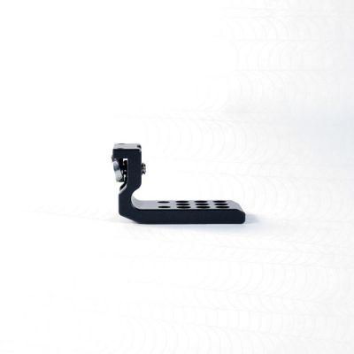 Netmedia Mounting Bracket for Wireless Transmitter