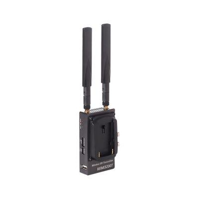 Nimbus WiMi5200T - Wireless HD/3G-SDI Transmitter