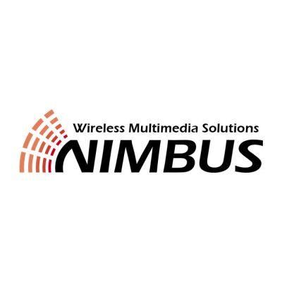 Nimbus DC12V Adapter (12V for WiMi6400/WiMi5300A)