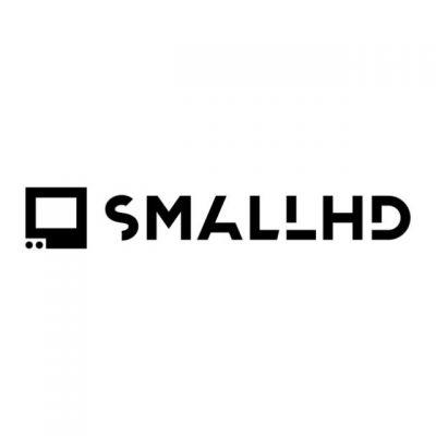 SmallHD BMPCC Duel Shoe Assembly