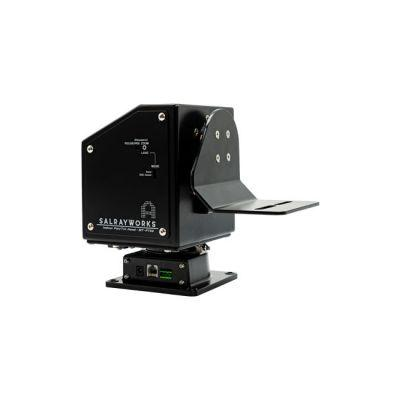 Salrayworks Robotic Indoor Pan/Tilt Head (LANC)