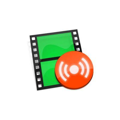 Softron Streaming Pack for Softron Applications (currently Movie Recorder/Movie Recorder Express)