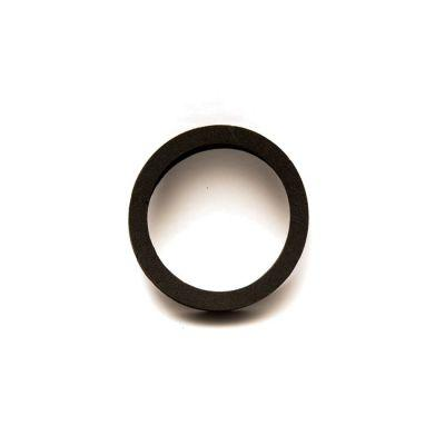 Tadashi 76mm Insert (for Canon 8-15mm Fisheye Lenses)