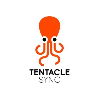 Tentacle_Sync_Bracket_with_Belt_Clip