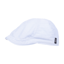 Pub Cap Cotton - Wigéns